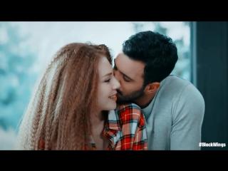 Любовь напрокат (Омер и Дефне) - Hadi Askım