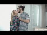 Alecia Fox HD 1080, all sex, russian, TEEN, ANAL, new porn 2017