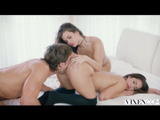 Eva Lovia, Keisha Grey HD 720, all sex, big ass, beatiful, new porn 2017