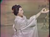 Re Renata Tebaldi - Un bel di vedremo