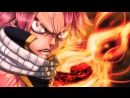 Fairy Tail Хвост Фей Обзор Манга Глава 545 Финал Конец Аниме выйдет 2018 Гоуд