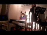 Мамихлапинатапай - Live Forever  If You Run (Oasis  The Boxer Rebellion cover)