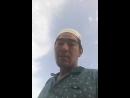 Ashat Kemelxanuli - Live