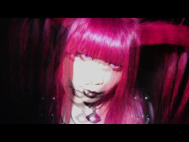 SEX VIRGIN KILLER Overkill Official Video from 1st Full Album 『VAZINISM』
