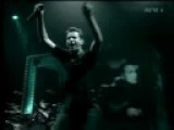 Depeche Mode - See You Next Time !!! - Live x 8 (Choose HQ)