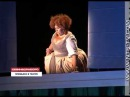 29.07.2017 Пьесу Бомарше «Севильский цирюльник» поставили в театре Луначарского