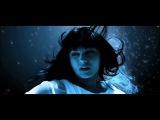 DJ Artak Feat. Sone Silver - Soul (S.A.T Remix) Video Edit