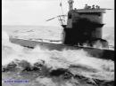Der U-Boot-Marsch - Song