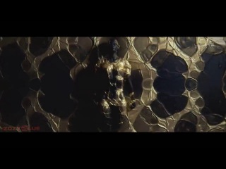 Simon O'Shine - Delusional Minds (Original Mix) [Promo video]