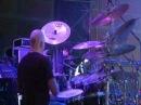 Coma - System Coma Live DVD