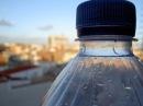 Вот Почему Не Стоит Набирать Воду в Пустые Пластиковые Бутылки!