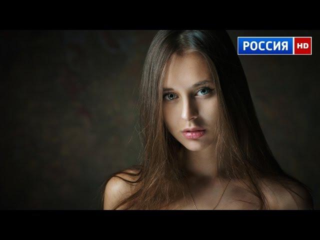 РЕВНОСТЬ 2016 новые русские мелодрамы / фильмы 2016
