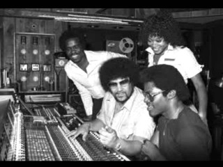 The Undisputed Truth Smiling Faces Sometimes 1971 My Extended Version!