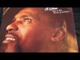 Al Wilson-Show &amp Tell