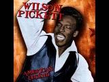 Wilson Pickett - Sugar Sugar