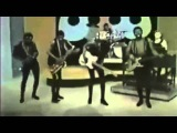 THE BAR KAYS - Soul Finger 1967 Video In NEW STEREO .mp4