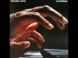 A FLG Maurepas upload - Ramsey Lewis - Shining - Jazz Funk