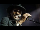 Chuck Brown and the Soul Searchers - Bustin' Loose