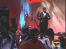 Luther Vandross - Bad Boy Having A Party  [LIVE] Soul Train 1982