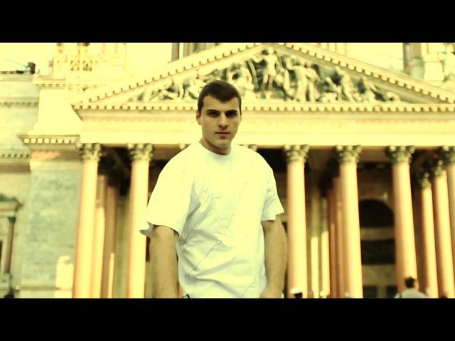 Loc-Dog ft. Tony VA - Питер, Питер (Monstabeat.Prod) (ЛОК ДОГ АЛЕКСАНДР ЖВАКИН)