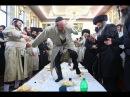 Lenin Is Alive and Well «И Ленин такой молодой» Jewish Break Dance party