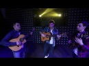 Morandi - Angels (cover) - Backstage Guitar School VIRTUOSO