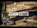 Venom Gaiters Hunters Element