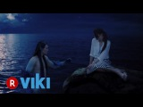 The Starry Night, The Starry Sea - EP 15 Merman Identity Revealed Eng Sub