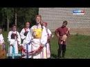 В Коми-округе восстановили древний музыкальный инструмент