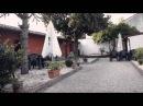 Дневник дальнобойщика. Латвия - Италия 2015. Италия. Разгрузка. Часть 7