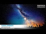 Hans Zimmer - Interstellar (Orkidea's Pure Progressive Mix)