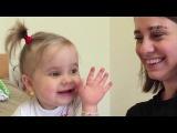 Первый канал и«Русфонд» продолжают благотворительную акцию, цель которой— п ...