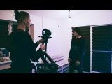 03 Эстакада Людмила, Днюха Джокера, Audioslave cover!