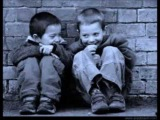 İki Samimi Dost Mükemmel Hikaye