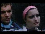 Когти зла (1988) Италия, фильм ужасов