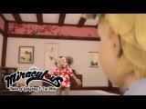 [TURKISH] Miraculous Ladybug - Season 2 Promo Video