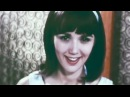 How to Succeed with Brunettes 1967 US Navy Dating Etiquette Training Film MN-10283C