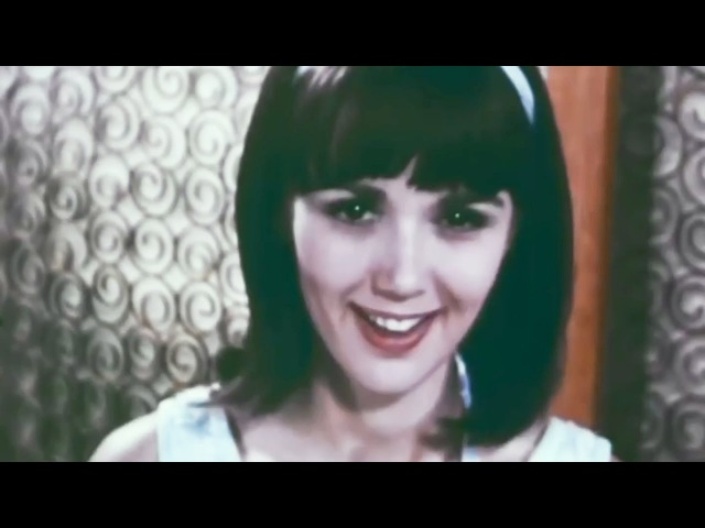 How to Succeed with Brunettes 1967 US Navy Dating Etiquette Training Film MN 10283C