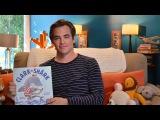 Clark the Shark read by Chris Pine