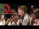 Zinaida Julea - I-auzi toba bate, bate Potcoava de Aur 2012