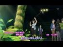 CactusTeam Aikatsu! / Айкацу! - 169 серия озвучка Miori