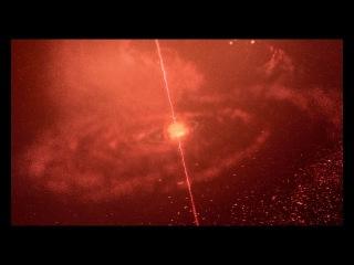 Путешествие на край вселенной. National Geographiс (Обновлено в HD 1080)