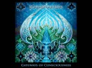 Kaminanda Gateways Of Consciousness Full Album
