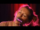 Martha Wainwright - Bloody Mother Fucking Asshole (live)