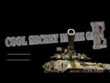 Code 8000 golden eagles in War thunder