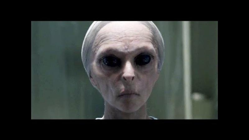 ¡¡¡Extraterrestres nos visitan, toda la verdad Objetos fuera de época lo demuestran