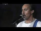 Barrabas - Wild Safari - ( Alta Calidad ) Full HD