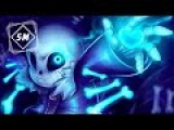 Best Gaming Music Mix 2016