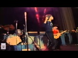 The Rolling Stones-Honky Tonk Women (1969) (Live madison Square Garden new york) (hd)