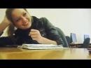 Школьница хочет ебаться. Домашнее скрытое русское частное жесткое видео не порно эротика секс трах хуй пизда мастурбация дрочит юная инцест шкура одноклассница минет анал сосёт ебут голая сперма сквирт кончила гей бухая x-art раздевается вебка перископ за
